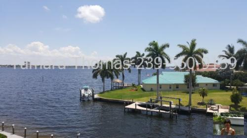 1766 Cape Coral Parkway Photo 1