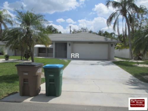 1430 SE 27th Terrace Photo 1