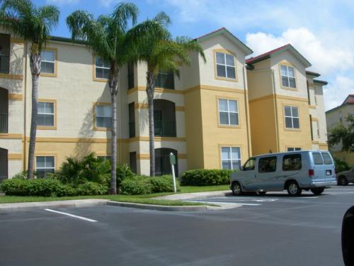 11490 Villa Grand 211 Photo 1