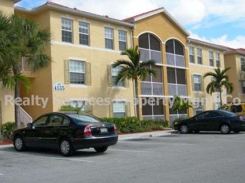 4135 Residence Drive 618 Photo 1
