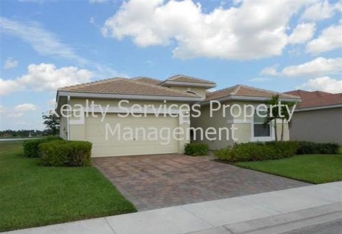20757 Castle Pines Court Photo 1