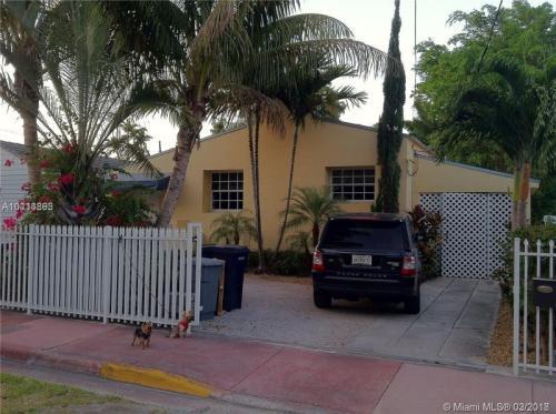 435 W 42 Street Photo 1