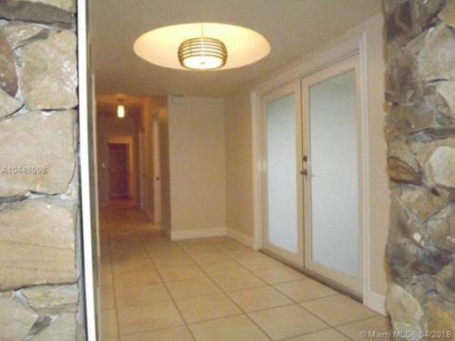 11400 SW 81st Street Photo 1