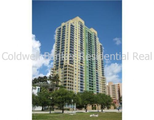 90 Alton Road #FL1 Photo 1