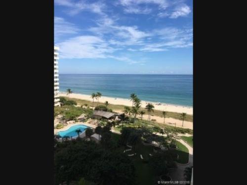 5000 N Ocean Boulevard Photo 1