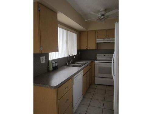 2522 Coral Springs Drive #2522 Photo 1