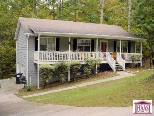 158 Remington Lane Photo 1
