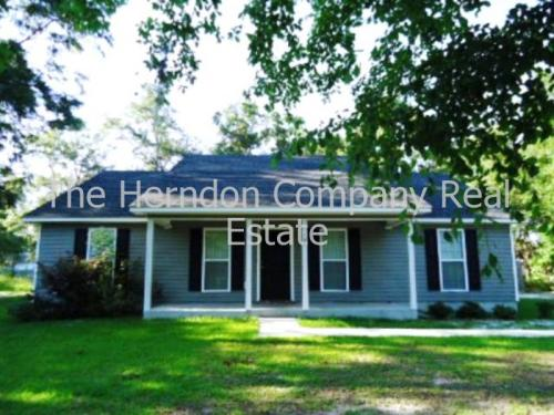 109 Meadowlark Lane Photo 1