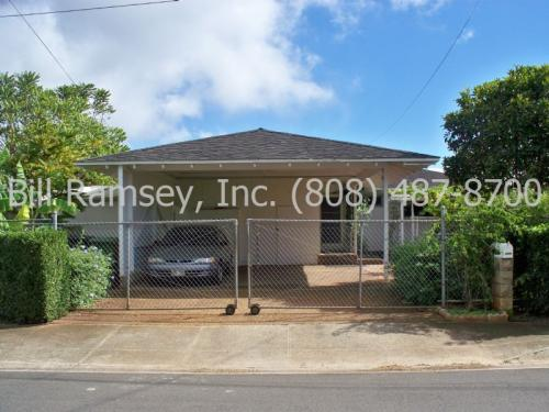 1531 Mahie Pl Photo 1