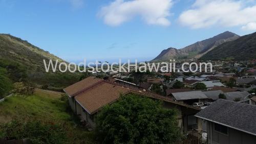 961 Honokahua Pl Photo 1