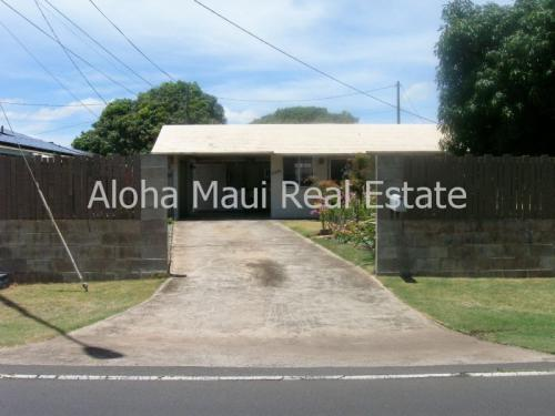135 W Kauai St Photo 1