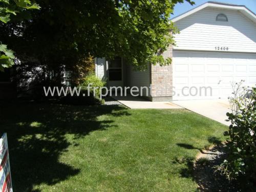 12406 W Engelmann Drive Photo 1