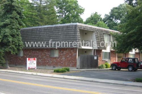 5575 W Franklin Road #1 Photo 1