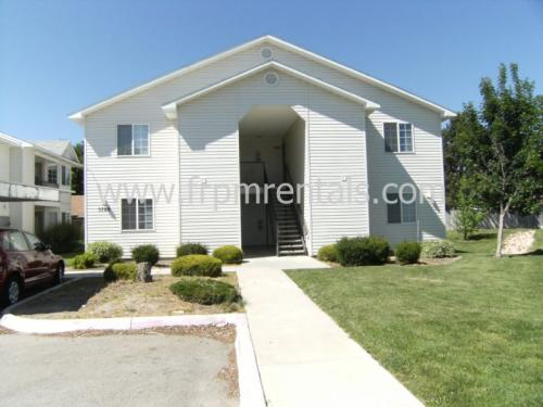 5800 W Clearview Lane #202 Photo 1