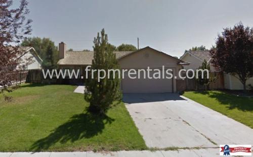 3759 W Quaker Ridge Drive Photo 1
