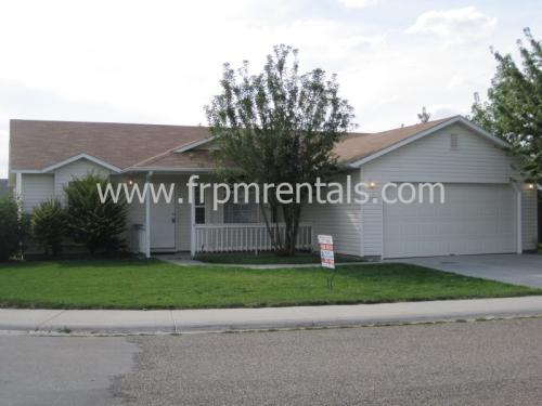 2093 S Chinkapin Pl Photo 1