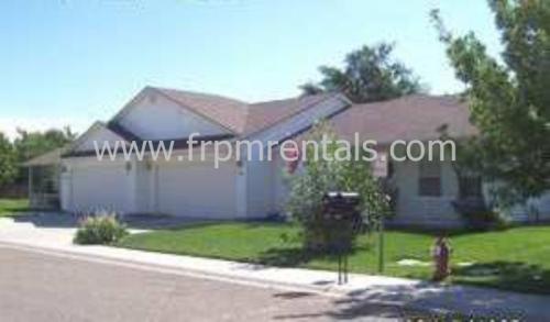 9871 W Mesquite Court Photo 1