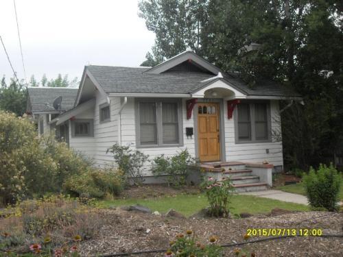 1701 W Boise Avenue Photo 1