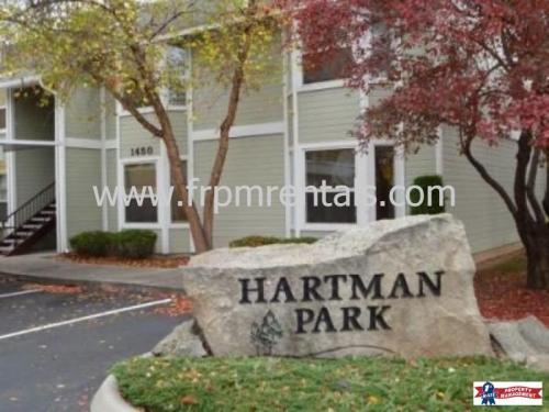 1498 N Hartman Street #201 Photo 1