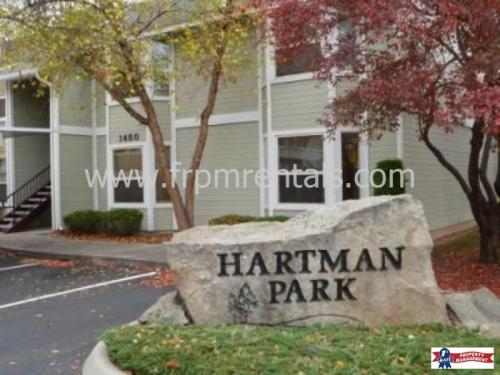 1450 N Hartman Street #102 Photo 1