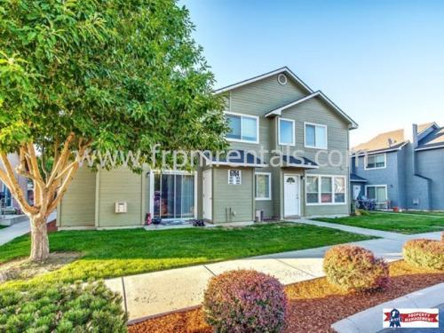 6764 W Morris Hill Lane #103 Photo 1