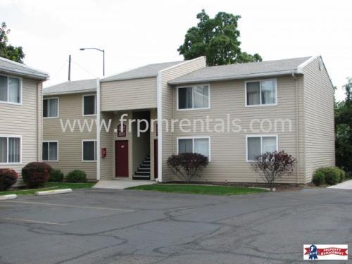 2643 W Bedford Lane Photo 1