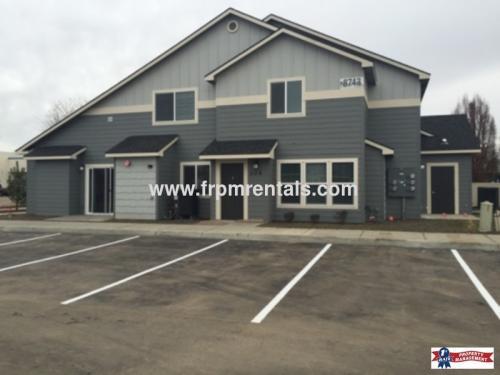 8743 W Hackamore Drive Photo 1