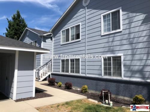 3606 W Rose Hill Street #101 Photo 1