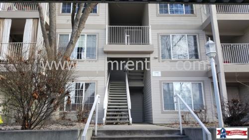 676 N Avenue H #202 Photo 1