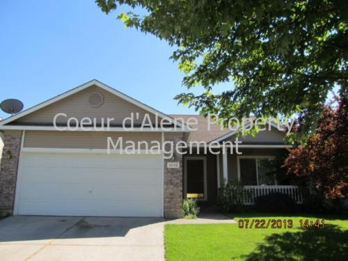 1682 W Tullis Dr Photo 1