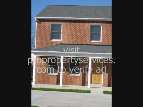 17624 Homewood Rd Photo 1