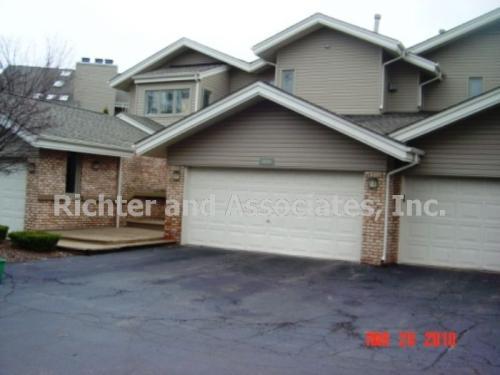 21036 Boulder Circle Photo 1