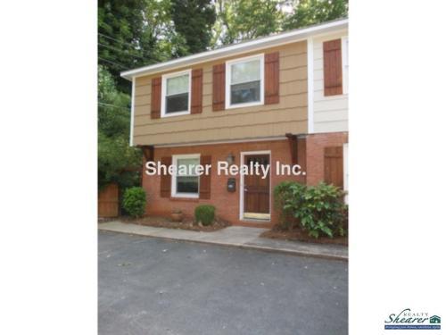 638 Chipley Avenue Photo 1