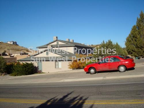 3706 N Carlton Avenue #3 Photo 1