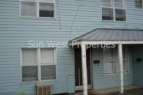 410 N Orchard #4D Photo 1