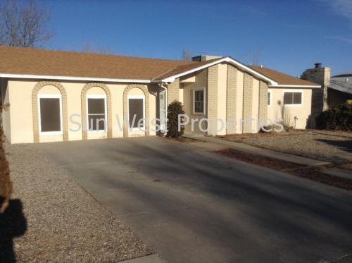 3202 Crestridge Drive Photo 1
