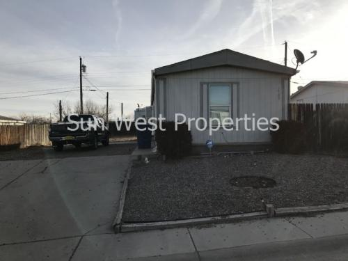 1729 Mountain View Circle Photo 1