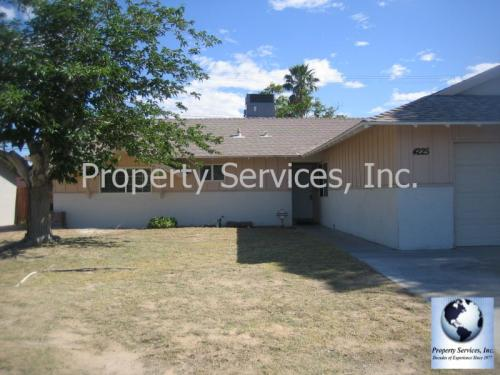 4225 Fortune Ave Photo 1