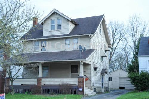 709 E Judson Ave Photo 1