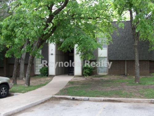 6838 S Toledo Avenue #337 Photo 1