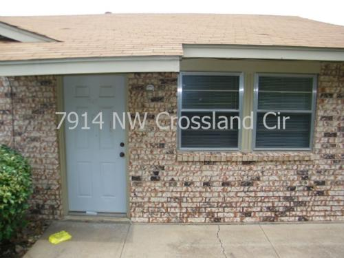 7914 Crossland Creek Photo 1
