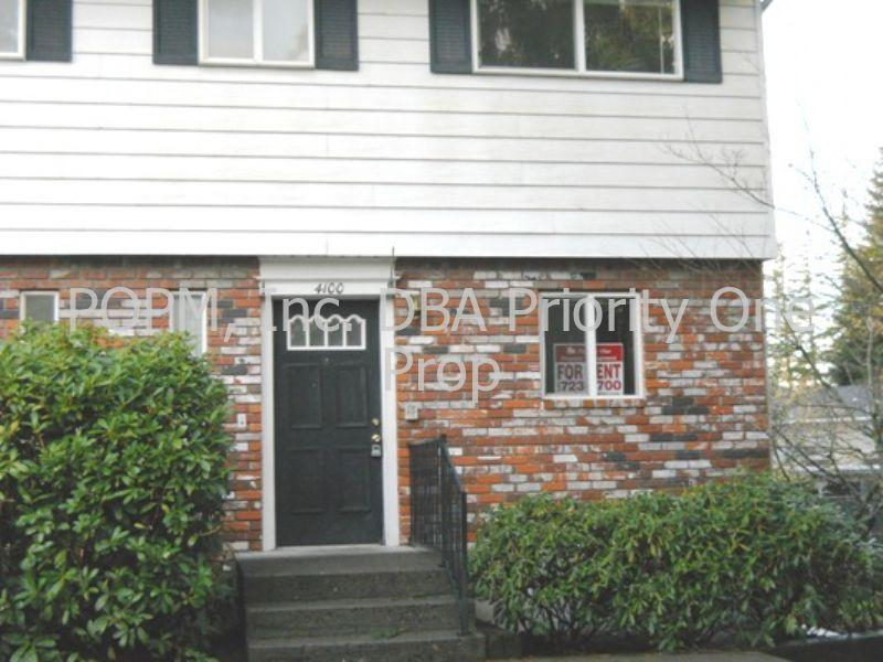 4100 Division Street Photo 1