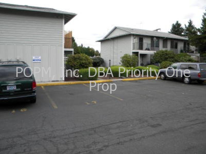 10306 Wygant Street Apt 18 Photo 1