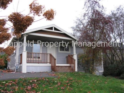 14015 Ridgecrest Road Photo 1
