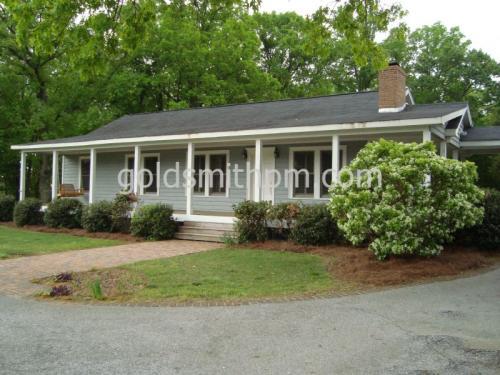 600 Anderson Ridge Road Photo 1