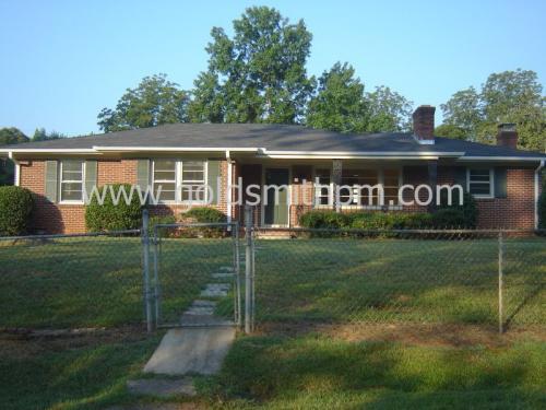 114 Hill Street Photo 1