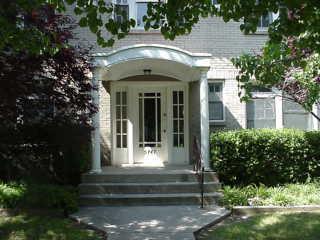 5747 Richmond Avenue 4 Photo 1