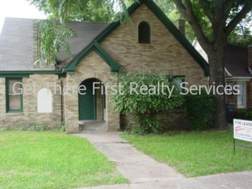 6038 Victor Street Photo 1