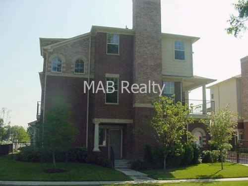 4904 Live Oak Street 401 Photo 1
