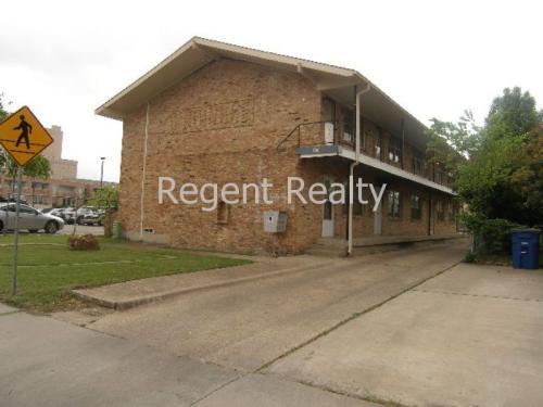 3604 San Jacinto Street 201 Photo 1